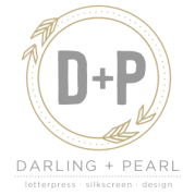 darlingandpearl_logo