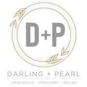 darlingandpearl_logo