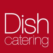 dish-logo-new