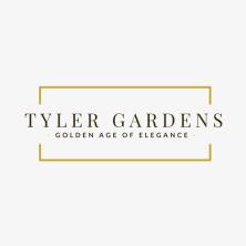 tyler-logo