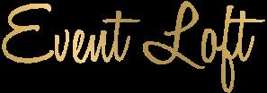 EventLoft_2016_logo700
