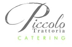 Piccolo Logo final