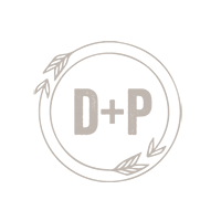 darling-and-pearl-logo-200px