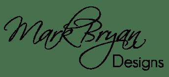 mb-name-logo-png