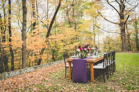 philadelphia-wedding-photographer-bg-productions-100