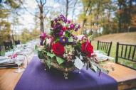 philadelphia-wedding-photographer-bg-productions-101