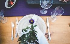 philadelphia-wedding-photographer-bg-productions-102