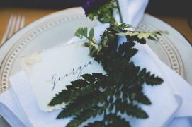 philadelphia-wedding-photographer-bg-productions-106