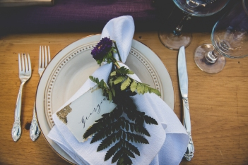 philadelphia-wedding-photographer-bg-productions-107