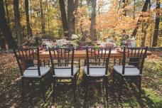 philadelphia-wedding-photographer-bg-productions-111
