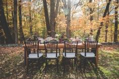 philadelphia-wedding-photographer-bg-productions-112