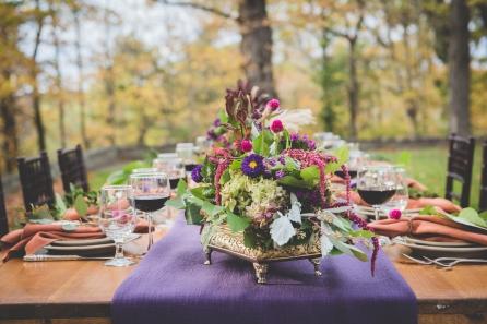 philadelphia-wedding-photographer-bg-productions-113