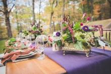 philadelphia-wedding-photographer-bg-productions-114