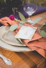 philadelphia-wedding-photographer-bg-productions-116