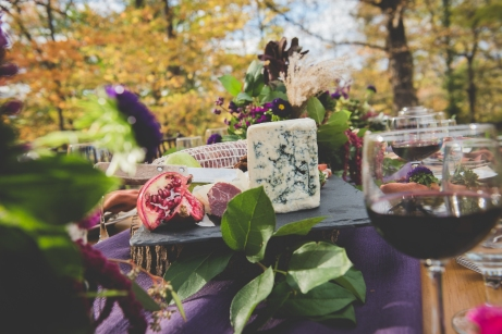 philadelphia-wedding-photographer-bg-productions-117