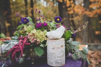 philadelphia-wedding-photographer-bg-productions-118