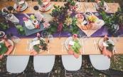 philadelphia-wedding-photographer-bg-productions-120