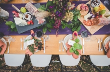 philadelphia-wedding-photographer-bg-productions-121