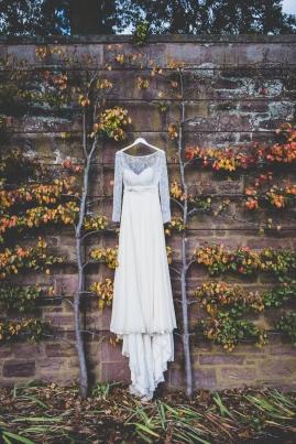 philadelphia-wedding-photographer-bg-productions-128