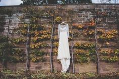 philadelphia-wedding-photographer-bg-productions-130