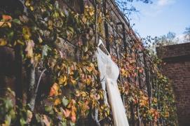 philadelphia-wedding-photographer-bg-productions-131