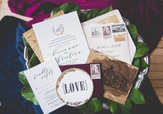 philadelphia-wedding-photographer-bg-productions-132