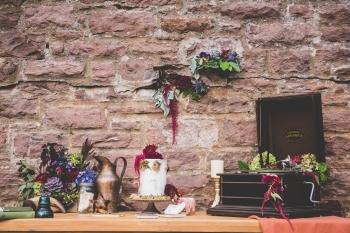 philadelphia-wedding-photographer-bg-productions-135