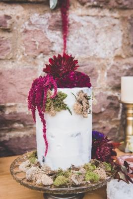 philadelphia-wedding-photographer-bg-productions-136