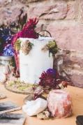 philadelphia-wedding-photographer-bg-productions-137
