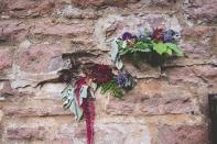 philadelphia-wedding-photographer-bg-productions-143