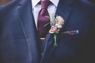 philadelphia-wedding-photographer-bg-productions-144