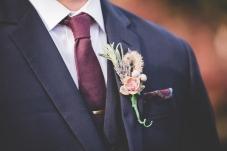 philadelphia-wedding-photographer-bg-productions-145