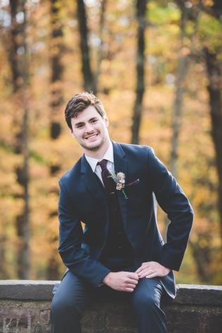 philadelphia-wedding-photographer-bg-productions-147