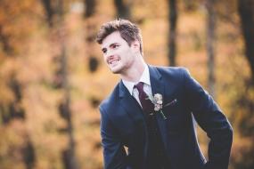 philadelphia-wedding-photographer-bg-productions-148