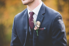 philadelphia-wedding-photographer-bg-productions-149