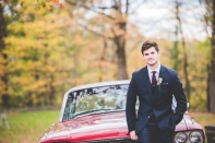 philadelphia-wedding-photographer-bg-productions-150