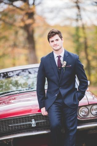 philadelphia-wedding-photographer-bg-productions-151