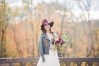 philadelphia-wedding-photographer-bg-productions-152