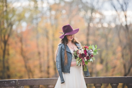 philadelphia-wedding-photographer-bg-productions-153