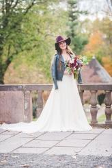 philadelphia-wedding-photographer-bg-productions-154