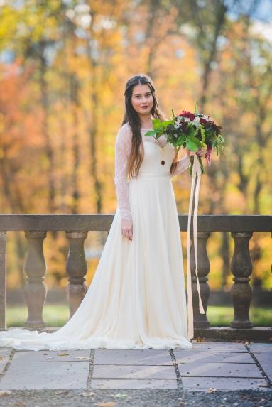 philadelphia-wedding-photographer-bg-productions-155