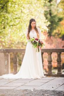 philadelphia-wedding-photographer-bg-productions-156