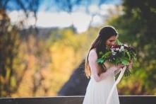 philadelphia-wedding-photographer-bg-productions-158