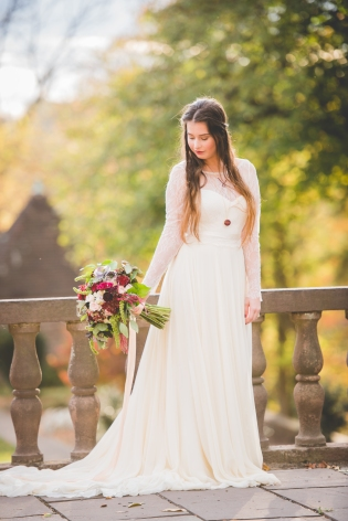 philadelphia-wedding-photographer-bg-productions-160