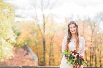 philadelphia-wedding-photographer-bg-productions-161