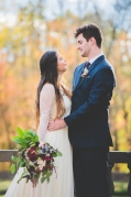 philadelphia-wedding-photographer-bg-productions-163