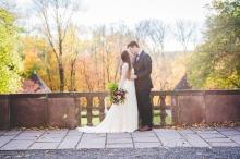 philadelphia-wedding-photographer-bg-productions-164