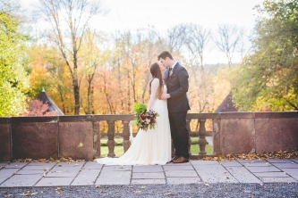 philadelphia-wedding-photographer-bg-productions-164
