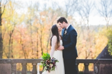 philadelphia-wedding-photographer-bg-productions-165