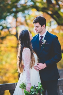 philadelphia-wedding-photographer-bg-productions-166